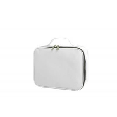 Borse Zipper bag SWITCH colore White taglia UNICA