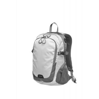 Borse Backpack STEP M colore White taglia UNICA