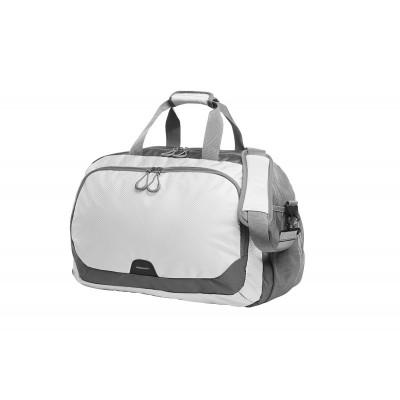 Borse Sport /travel bagSTEP colore White taglia UNICA