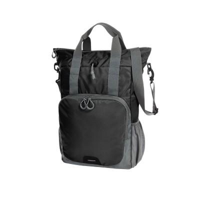 Borse Multi Bag STEP colore Black taglia UNICA
