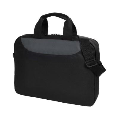 Borse notebook bag benefit colore Anthracite taglia UNICA
