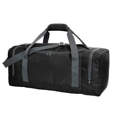 Borse Sports Bag SHIFT colore Black taglia UNICA