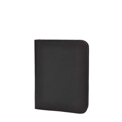 Borse conference folder SCRIPT colore Black taglia UNICA
