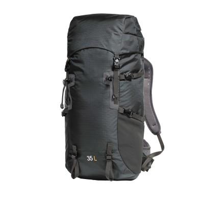 Borse Trekking Backpack MOUNTAIN colore Anthracite taglia UNICA