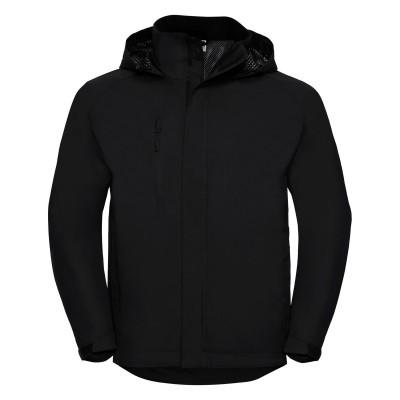 Giacche Men's Hydraplus 2000 Jacket colore black taglia XS