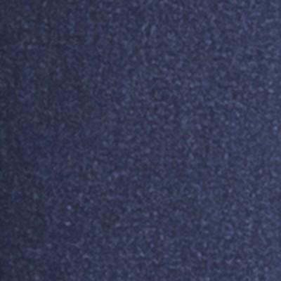 Pantaloni Work Jeans colore blue taglia 44/38