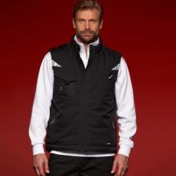 Giacche Craftsmen Softshell Vest