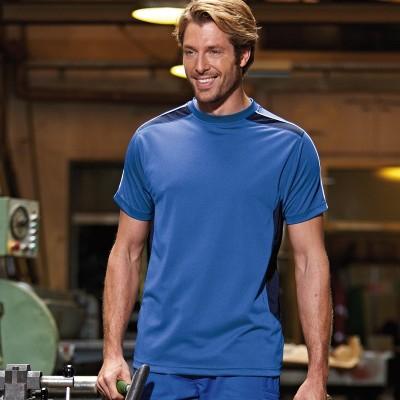 T-Shirt Craftsmen T-Shirt