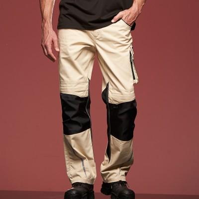 Pantaloni Workwear Pants