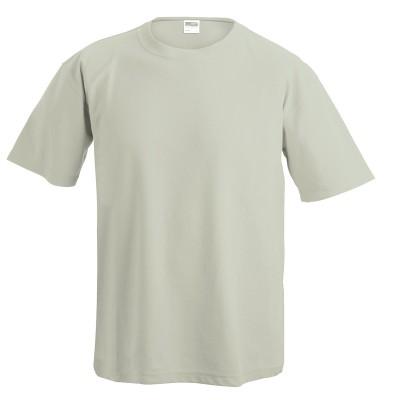 T-Shirt Function-T colore chalk taglia S