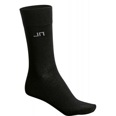 Underwear Function Sport Socks colore black taglia 35/38