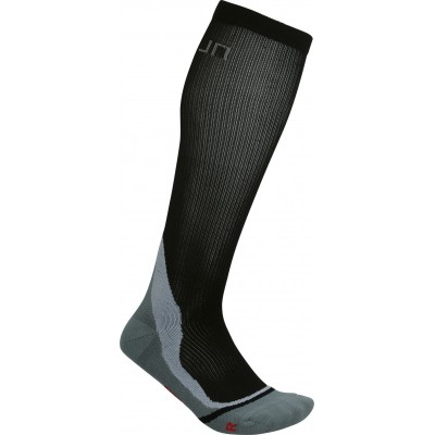 Underwear Compression Socks colore black taglia I