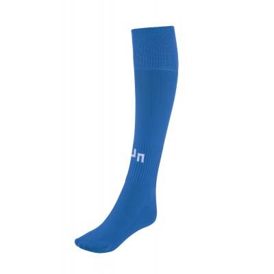 Underwear Team Socks colore cobalt taglia S