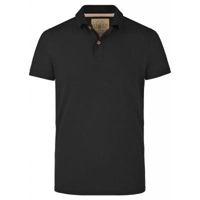 Polo Men's Vintage Polo colore black taglia S