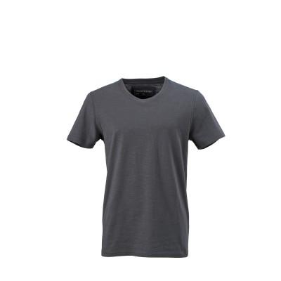 T-Shirt Men's Urban T-Shirt colore graphite taglia S