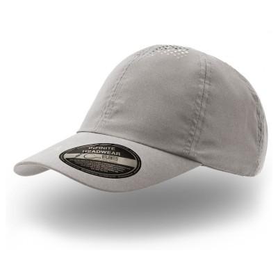 Cappelli Air colore grey taglia UNICA