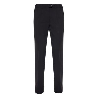 Pantaloni Ladies' Trousers Goldie colore Black taglia XS