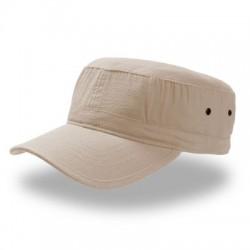 Cappelli Army colore khaki taglia UNICA