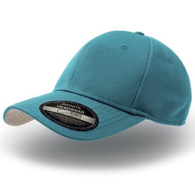 Cappelli Birdie colore turches-grey taglia S/M