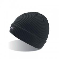 Cappelli Bill Thinsulate colore black taglia UNICA