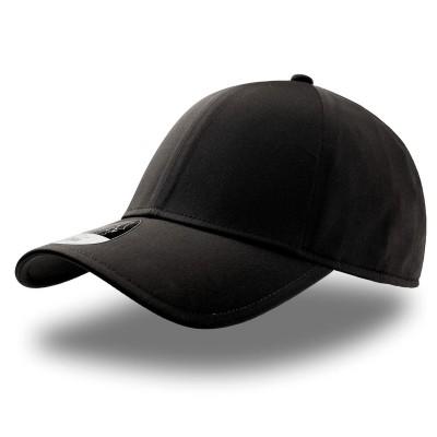 Cappelli Bond colore black taglia UNICA