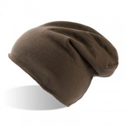 Cappelli Brooklin colore olive taglia UNICA