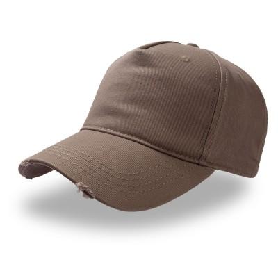 Cappelli Cargo colore olive taglia UNICA