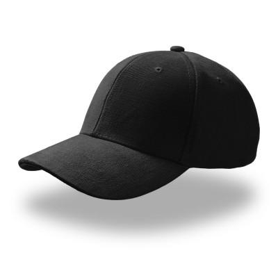 Cappelli Champion colore black taglia UNICA