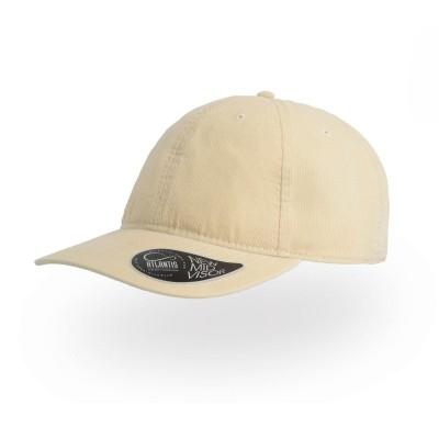 Cappelli Creep colore beige taglia UNICA