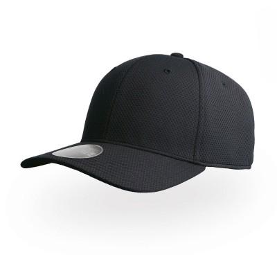 Cappelli Dye Free colore black taglia UNICA