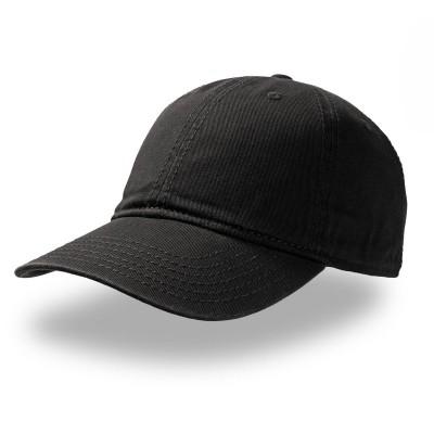 Cappelli Dynamic colore black taglia UNICA