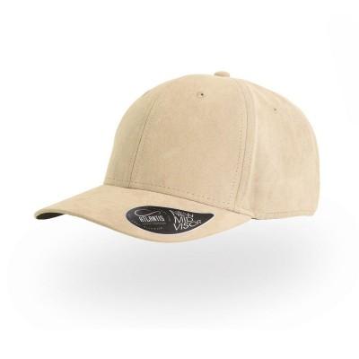 Cappelli Fam colore beige taglia UNICA