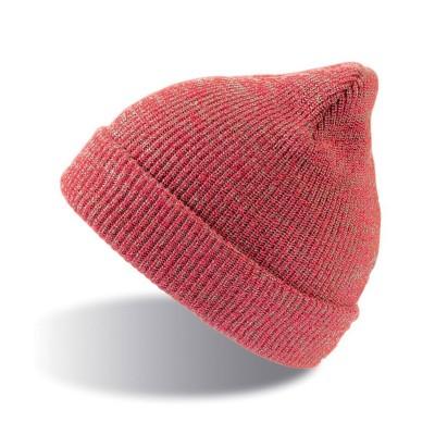 Cappelli Fusion colore Red taglia UNICA