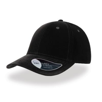 Cappelli Goat colore black taglia UNICA