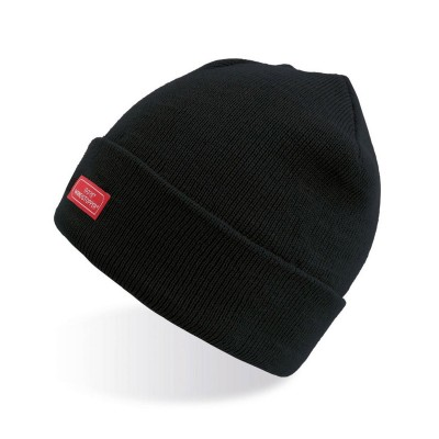Cappelli Icy Windstopper colore black taglia UNICA
