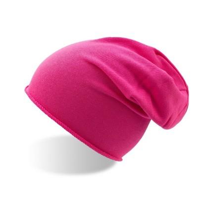 Cappelli Kid Brooklin colore fuchsia taglia UNICA
