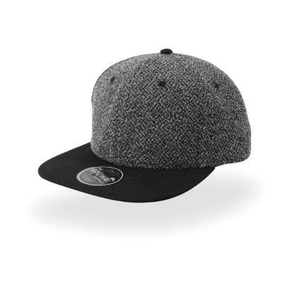 Cappelli Kik colore black taglia UNICA