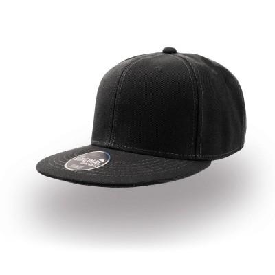 Cappelli Kid Snap Back colore black taglia UNICA