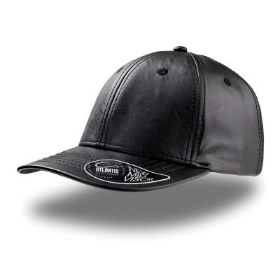 Cappelli Lewis colore black taglia UNICA