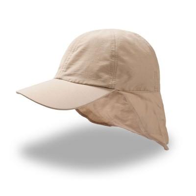 Cappelli Nomad colore beige taglia UNICA