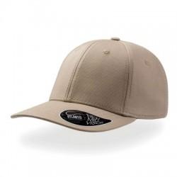 Cappelli Pitcher colore khaki taglia S/M