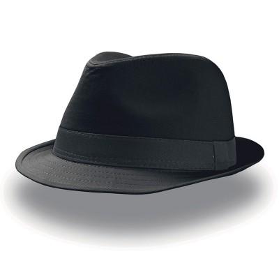 Cappelli Popstar colore black taglia S/M