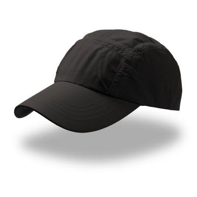 Cappelli Rainy colore black taglia UNICA