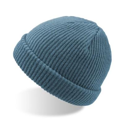 Cappelli Skate colore turches taglia UNICA