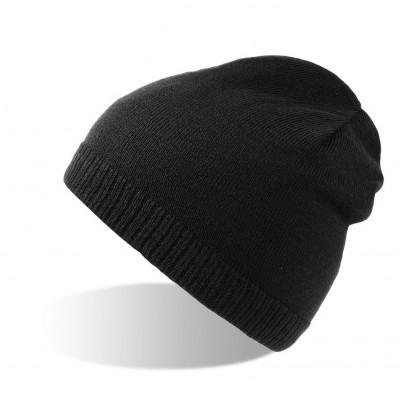 Cappelli Snappy colore black taglia UNICA