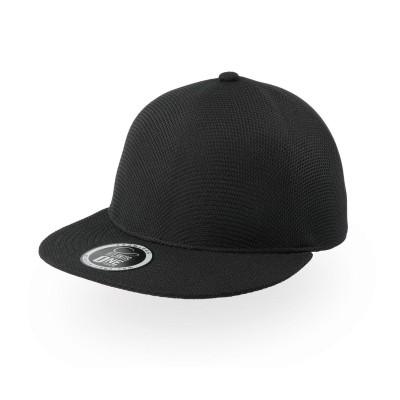Cappelli Snap One colore black taglia UNICA