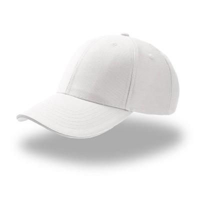 Cappelli Sport Sandwich colore white-white taglia UNICA