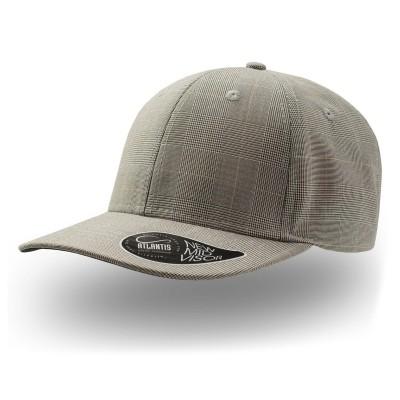 Cappelli Wales colore khaki taglia UNICA