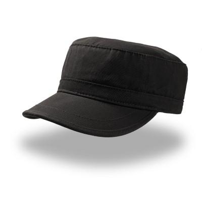 Cappelli Warrior colore black taglia UNICA