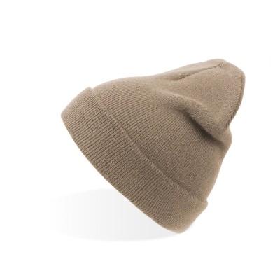 Cappelli Wind colore beige taglia UNICA